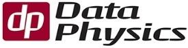 DataPhysics_HubSpot_Form-465186-edited.jpg