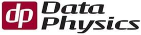 DataPhysics_HubSpot_Form.jpg